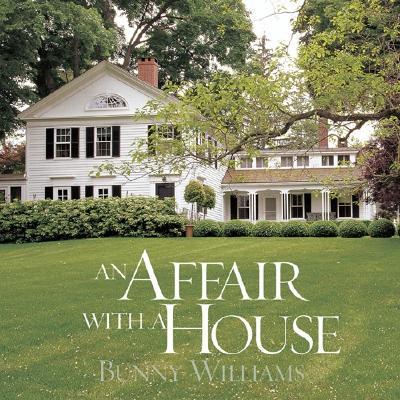 An Affair With a House By Von Der Schulenburg, Fritz/ Pittel, Christine/ Von Der Schulenburg, Fritz (PHT)/ Felber, Richard (PHT)