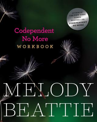 Codependent No More Workbook By Beattie, Melody